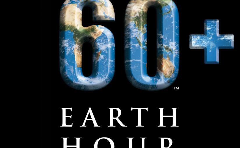 Dortmund schaltet Lichter aus: WWF Earth Hour 2016 für mehr Klimaschutz
