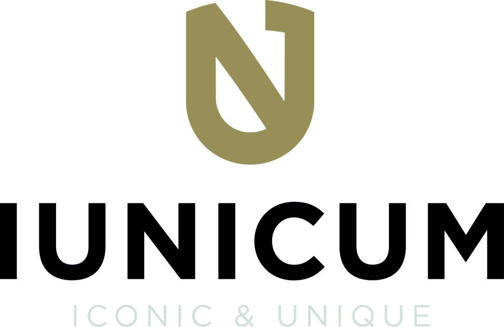 IUNICUM_Brand_Final_Logo-1