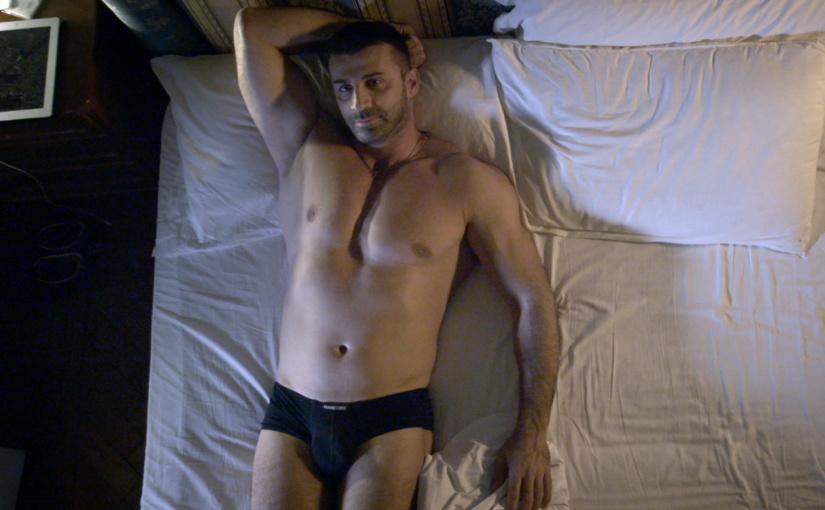 """""""Die Viagra-Tagebücher"""" am 23.3. um 22.45 Uhr im Ersten – Dokumentarfilm über Potenzmittel als Lifestyle"""