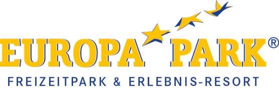 """Auszeichnung für Deutschlands beliebtesten Freizeitpark  – DERTOUR verleiht Europa-Park """"Goldene Pinie"""" 2015"""