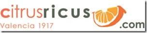 Logo_Citrus_Ricus