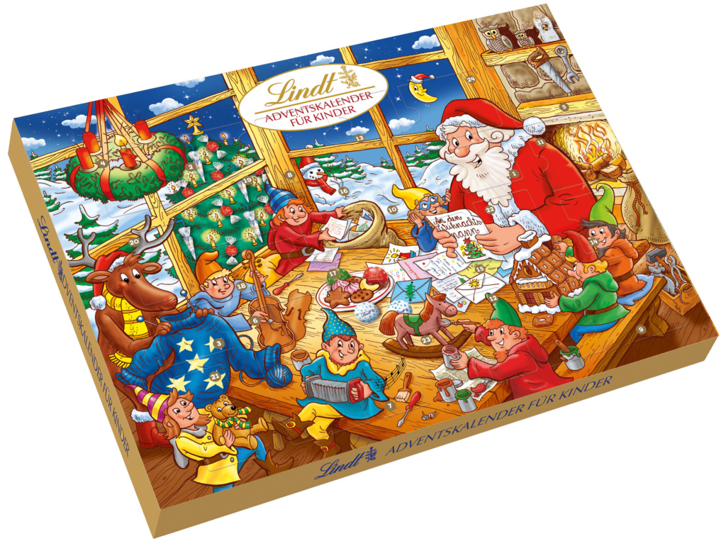 Kinder-Adventskalender_280g_2016