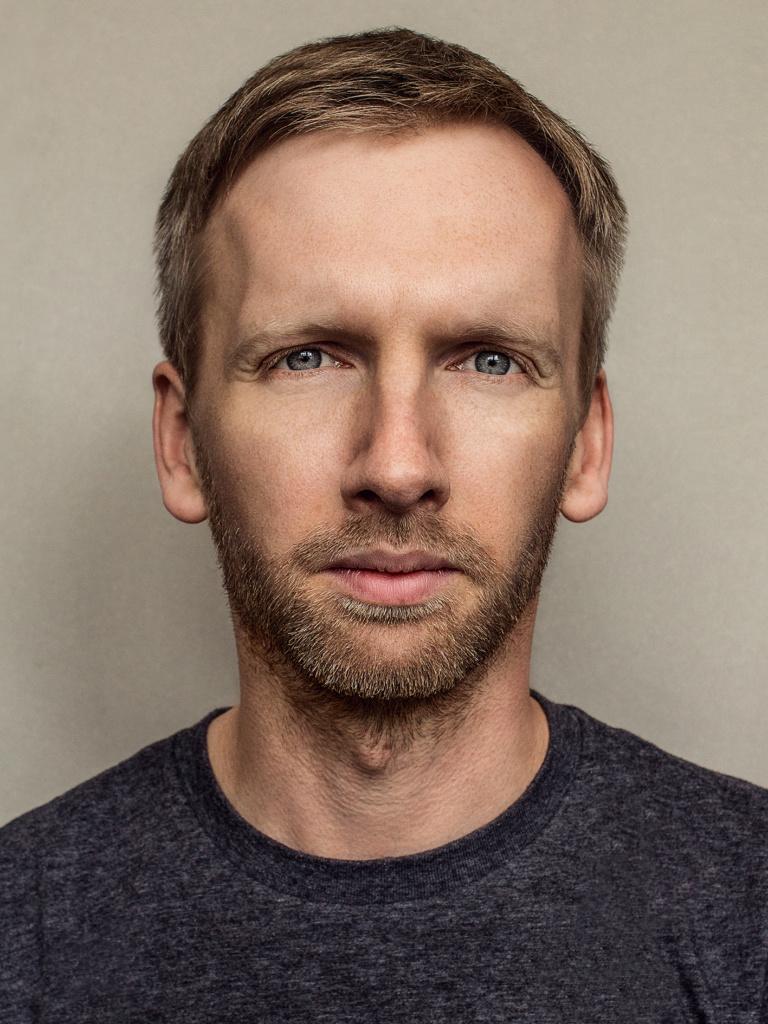Eurodance im Silent Sinners Dortmund - Philipp Bückle