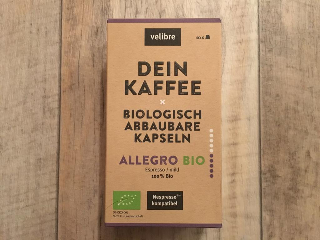 Allegro Bio