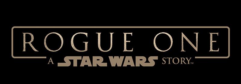 Gewinnspiel zum Heimkinostart von ROGUE ONE: A STAR WARS STORY (4. Mai)