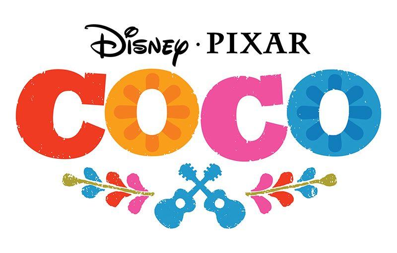 """Gewinnspiel zum Kinostart von """"Coco"""" aus dem Hause DISNEY•PIXAR"""