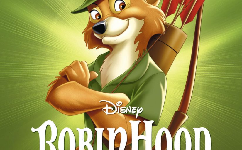Gewinnspiel zur Veröffentlichung von weiteren elf Disneys Animations-Klassikern