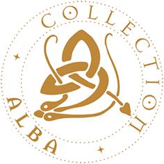 Gewinnspiel – 3 mal 1 Whiskeyposter von Alba Collection